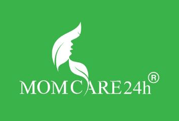 Dịch vụ momcare24h