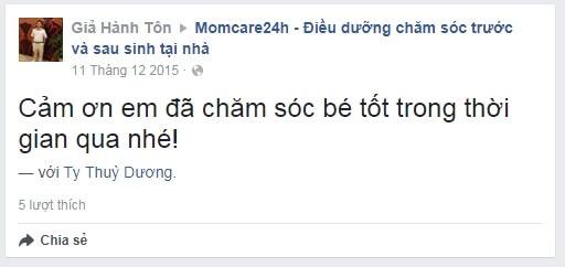 FB Giả Hành Tôn