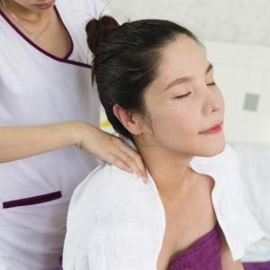 Bí quyết giảm cân sau sinh của KIWI Ngô Mai Trang