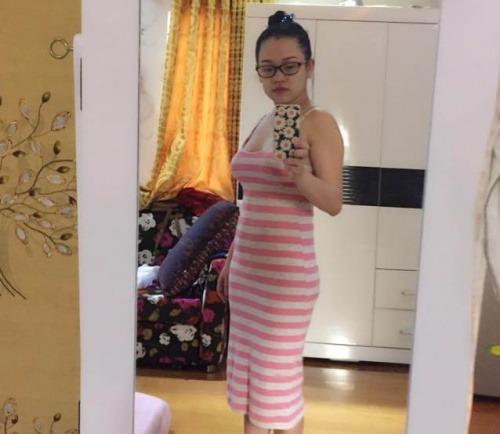 Chị Quỳnh – Q.Bình Thạnh