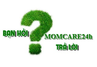 Momcare24h có phải là dịch vụ y tế chuyên khoa không?
