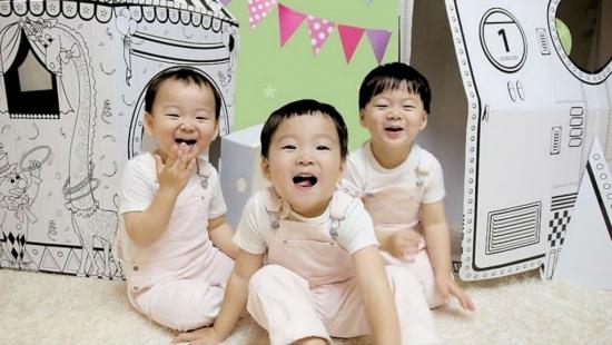Chia sẻ của mẹ Tây nuôi con ở Việt Nam quá khó