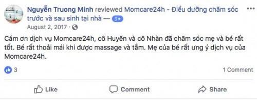 Anh Nguyễn Trường Minh - Quận 10