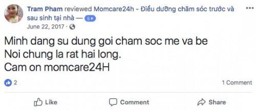 Chị Nhâm