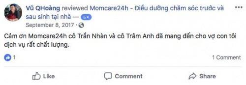 Anh Quang Vũ - Quận 7