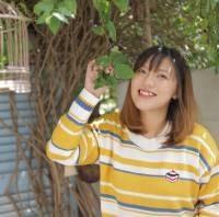 Cảm nhận của Lâm Nhunng sau khi sử dụng dịch vụ chăm sóc mẹ và bé