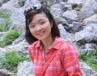 Cảm nhận của Hong Nhung sau khi sử dụng dịch vụ Chăm sóc Mẹ và Bé