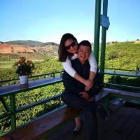 Cảm nhận của Phuongthuy sau khi sử dụng dịch vụ Chăm sóc Mẹ và Bé