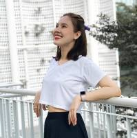 Cảm nhận của mẹ Phạm Ngọc Nhung:
