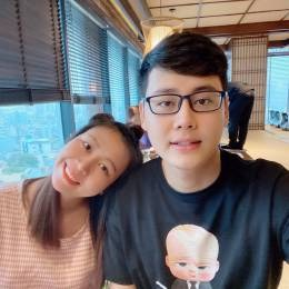Cảm nhận của Trang Hong: