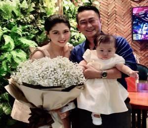 Cảm nhận của mẹ Truong Bich Ngoc: