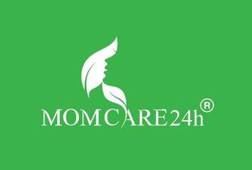(c) Momcare24h.vn