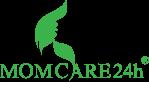 logo-momcare24h