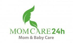 Momcare24h - 08.2015 (2)