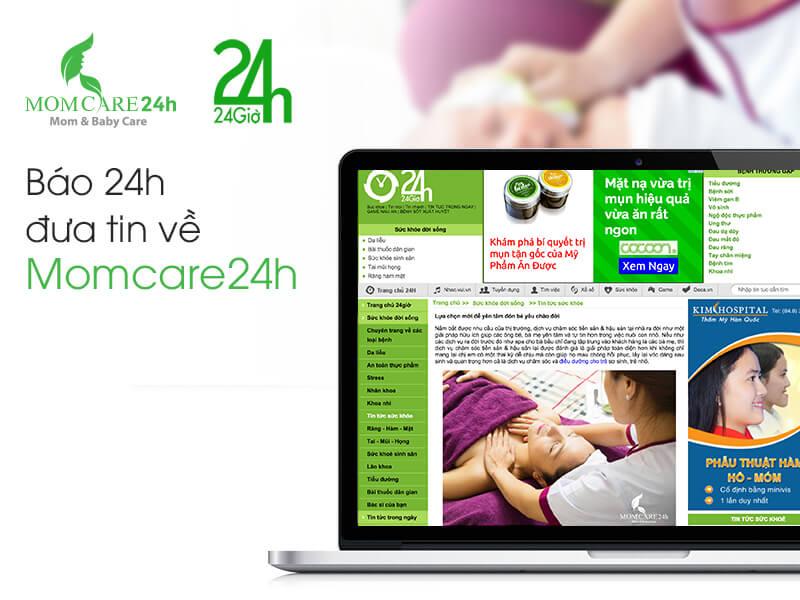 24h_news