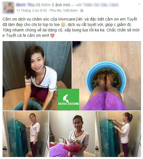 Anh 1 Momcare24h-01