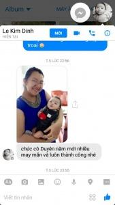 Chi Dinh 4