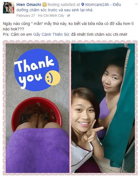 Chi Hien 1