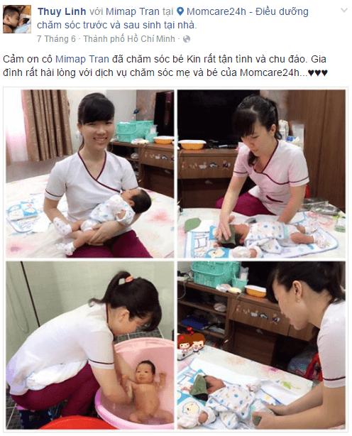 Chi Linh