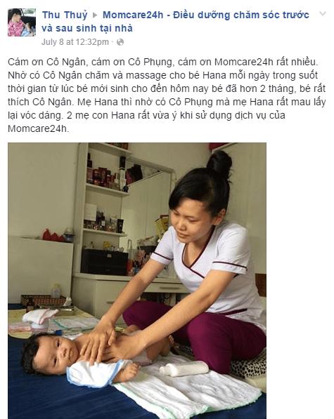 Chi Thuy Q7 2