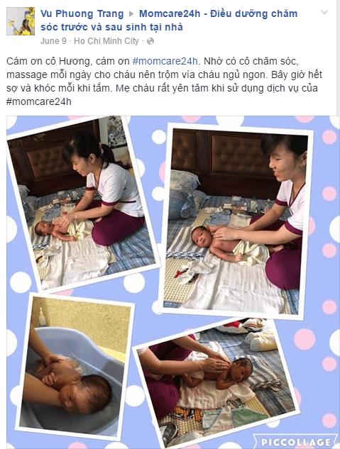 Chi Vu Phuong Trang2