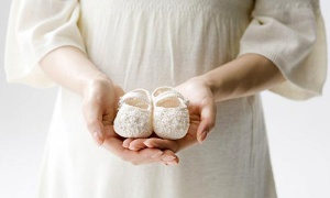 chuan bi gi truoc khi mang thai