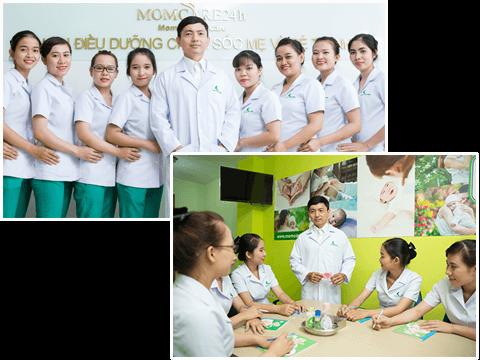 Bác sĩ Huỳnh Khắc Luân